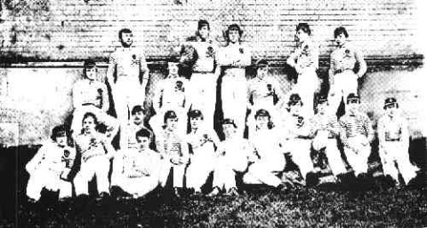 rugbyschoolfirstxv